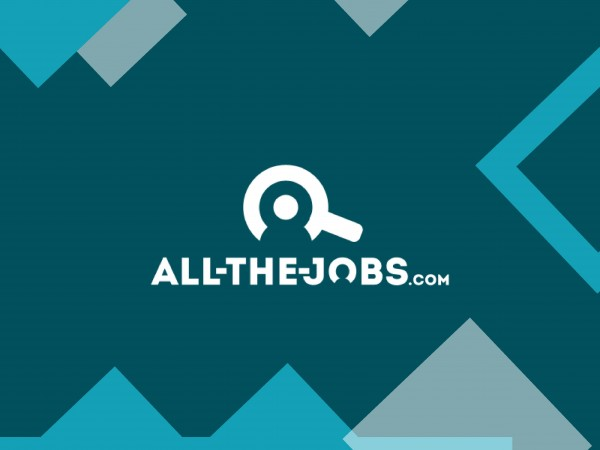 All the Jobs.Com