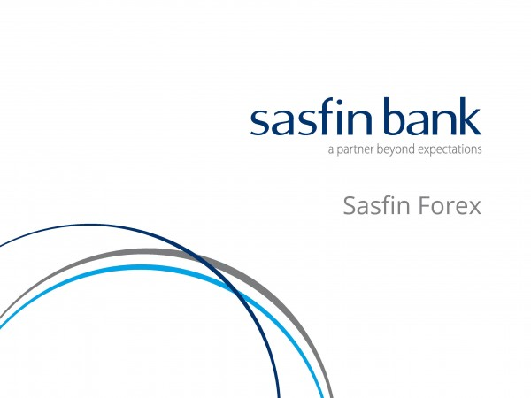 Sasfin Bank a Partner Beyond Expectation