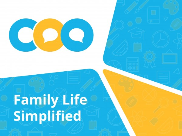 Family Life Simplified