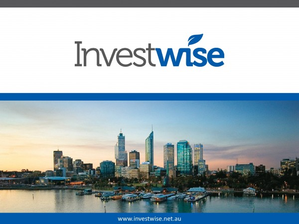 Investwise