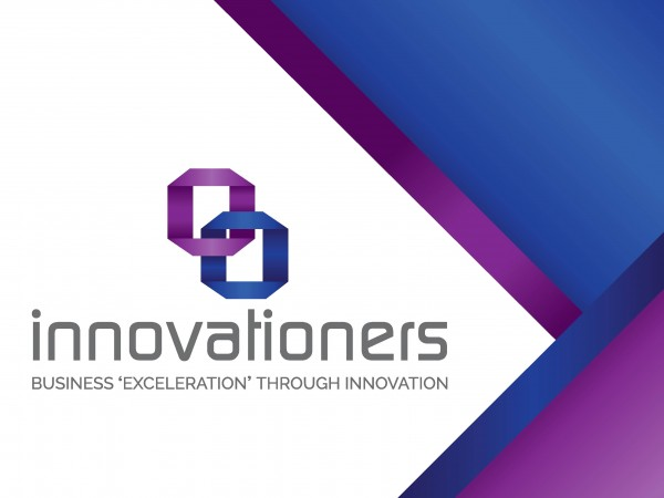 Innovationers Business Exceleration Through Innovation