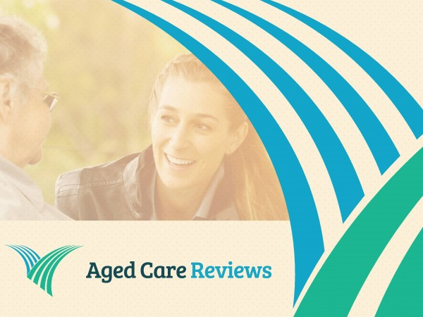 Aged Care Reviews
