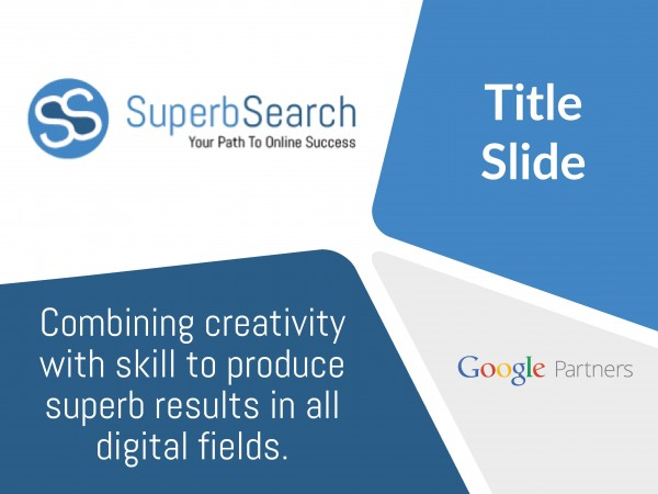 Combining creativity with skill to produce superb results in all digital fields