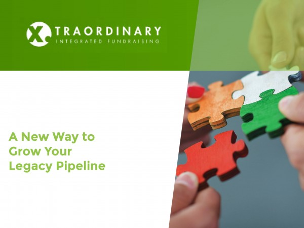 A New Way to Grow Your Legacy Pipeline