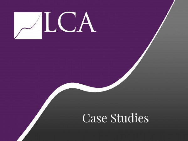 LCA UK Property Investment Workshop