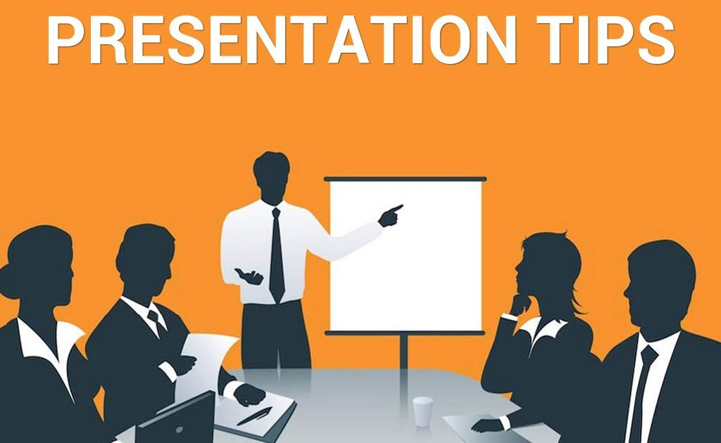 6 PowerPoint Presentation Tips for Students - My